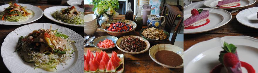 raw-food-retreat3.jpg