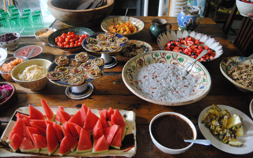 rawfood-breakfast1.jpg